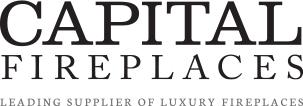 (c) Capitalfireplaces.co.uk