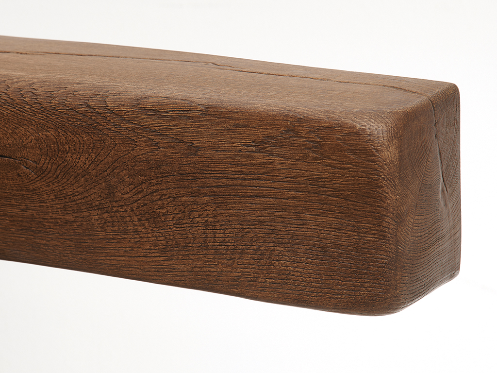 Geocast Beams Accessories From Capital Fireplaces