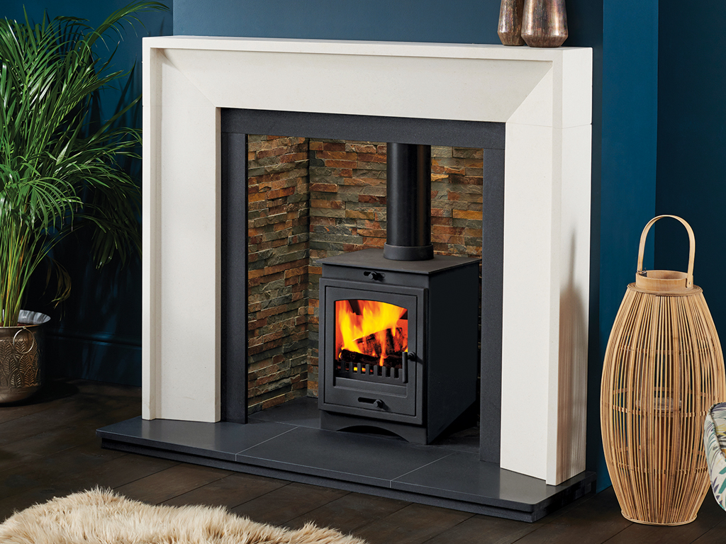 Stoves Multi Fuel Gas Electric And Eco Stoves From