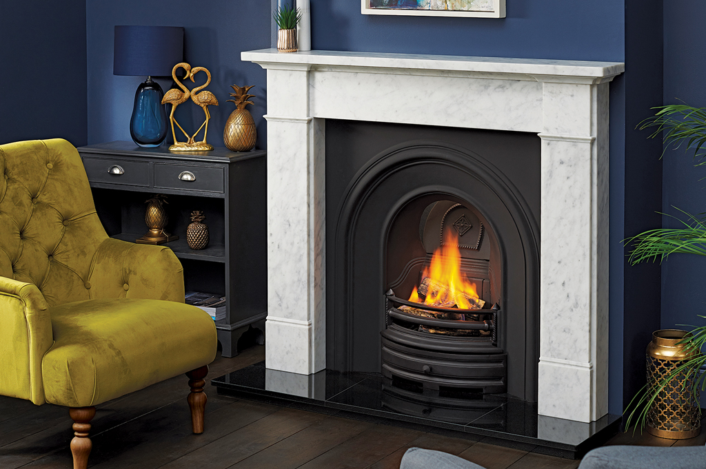 fireplaces mantels stoves accessories from capital. Black Bedroom Furniture Sets. Home Design Ideas