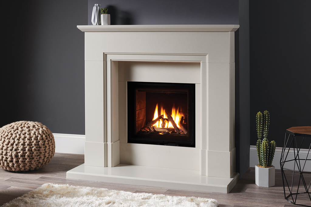 Fireplaces Mantels Stoves Amp Accessories From Capital