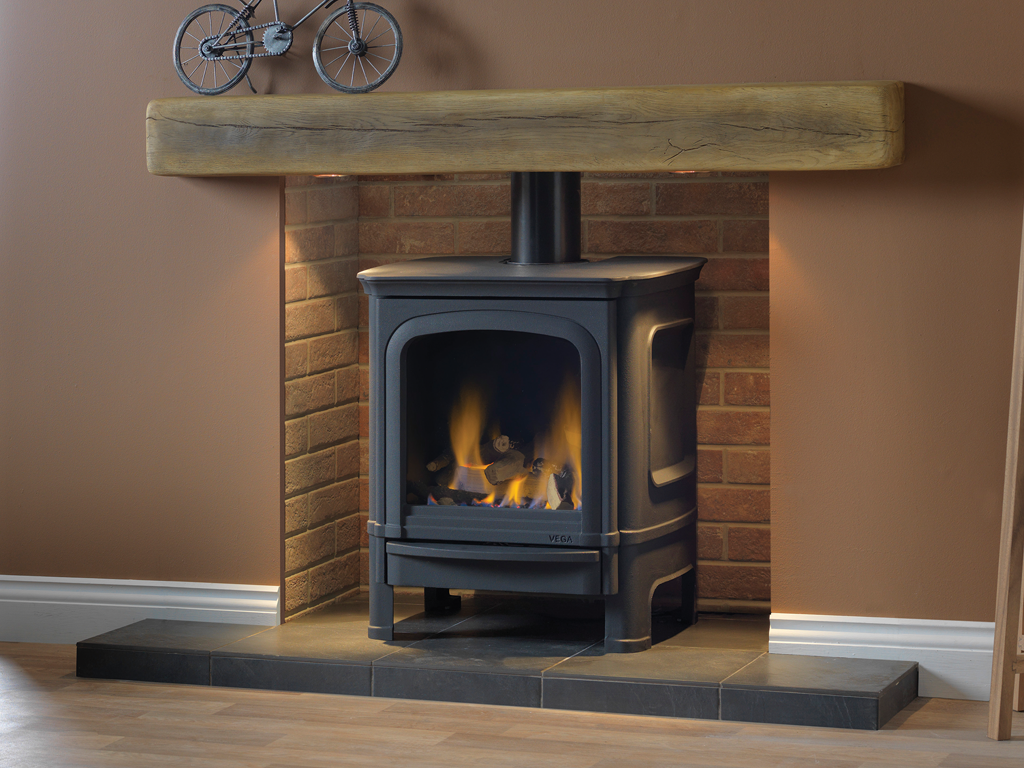 Geocast Beams Capital Fireplaces Antique Geocast Beam