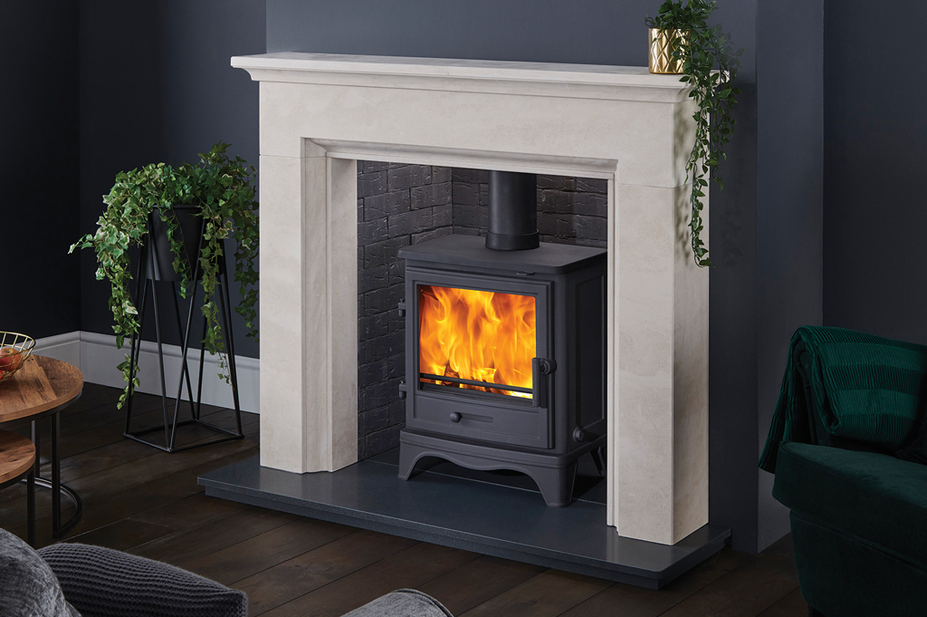 Amazing Fireplaces Mantels Stoves Accessories From Capital Home Interior And Landscaping Ologienasavecom