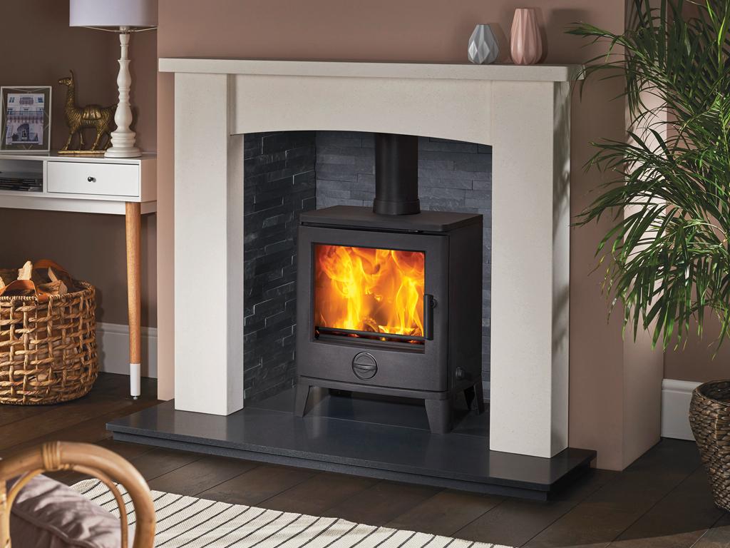 Aegean Limestone Fireplaces Stone Fireplace Surrounds Mantels
