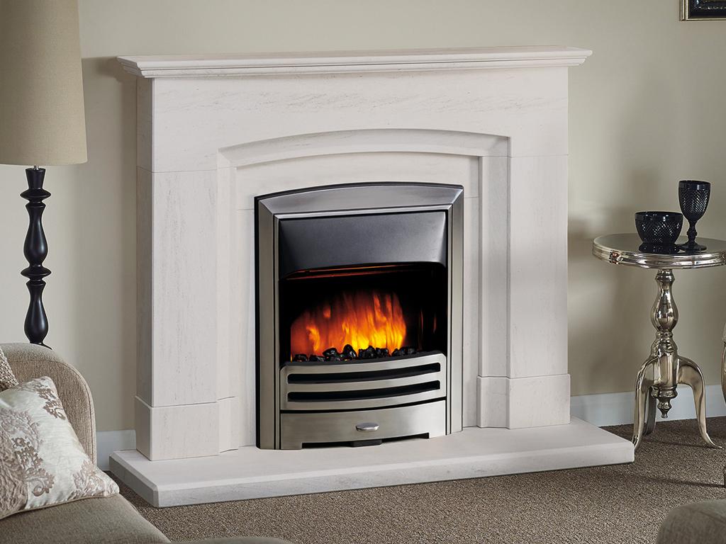 Deighton 48 Portuguese Limestone Suites From Capital